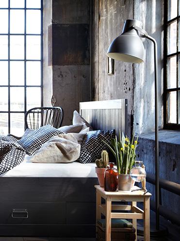 Cover von IKEA