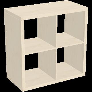 Kallax konfigurator