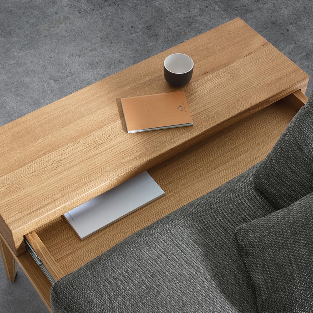 probiere gratis tavola bank 2 sitzig mit abschluss rechts von ada produkte in 3d vr und ar. Black Bedroom Furniture Sets. Home Design Ideas