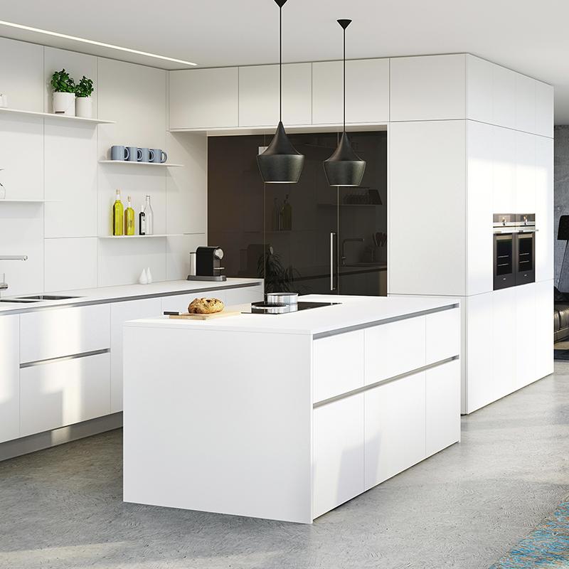 VIDA Kücheninsel