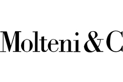 Logo of Molteni & C