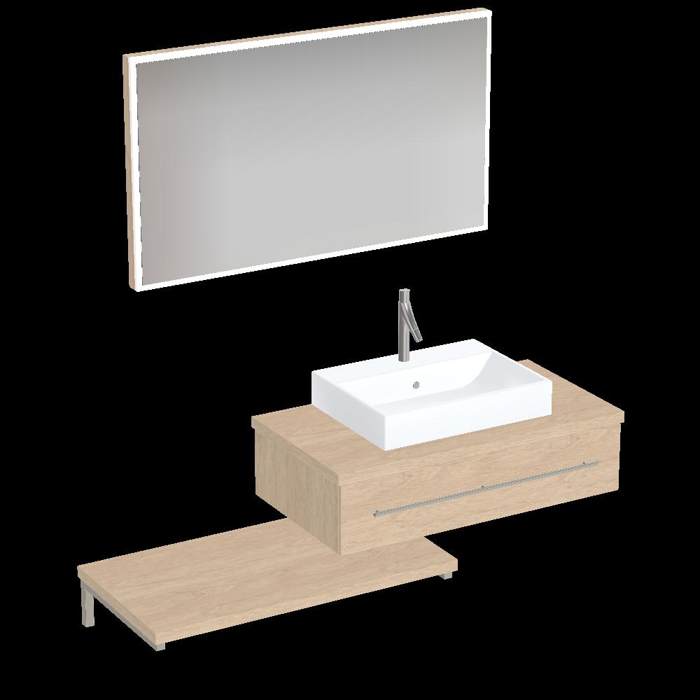riva die sterreichische m belindustrie. Black Bedroom Furniture Sets. Home Design Ideas