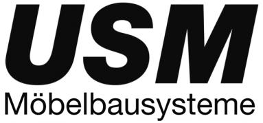 Logo of USM Haller