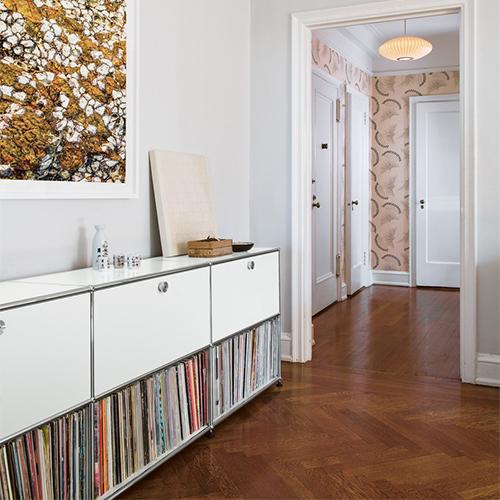 Probiere Gratis Usm Cabinet Von Usm Haller Produkte In 3d Vr Und Ar