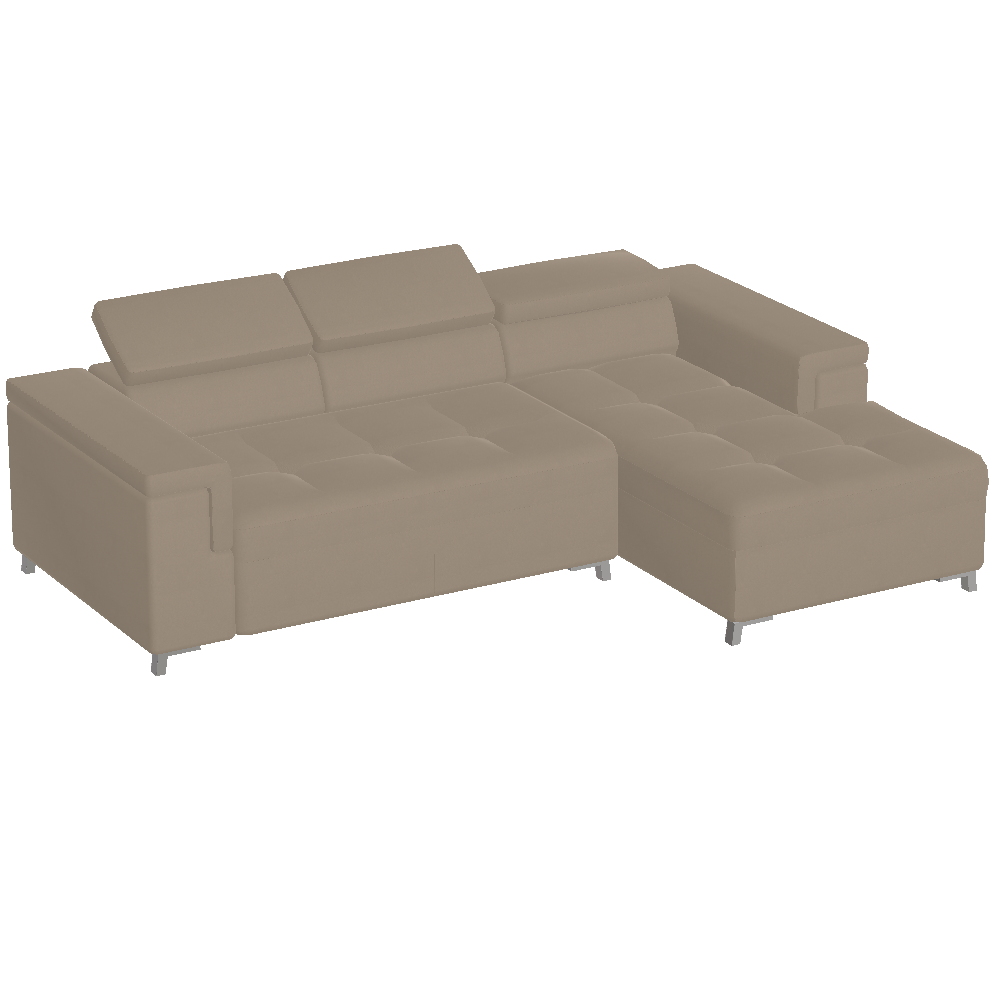 Preview of Sofa Klagenfurt Vario
