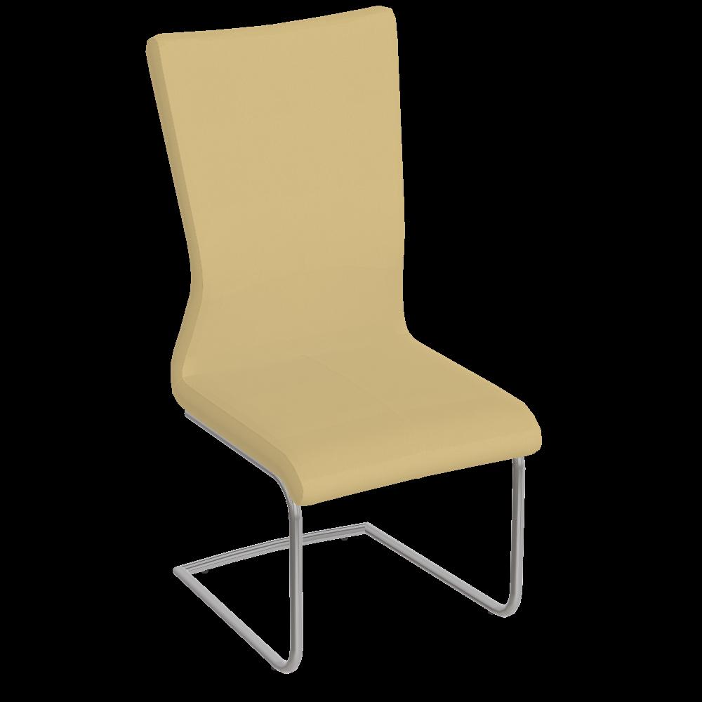 probiere gratis mondo amati freischwinger stuhl von kika produkte in 3d vr und ar. Black Bedroom Furniture Sets. Home Design Ideas