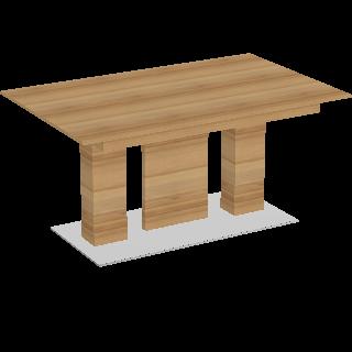 Probiere Gratis Mondo Laredo Säulentisch Von Kika Produkte In 3d Vr