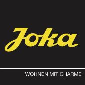 Logo von Joka