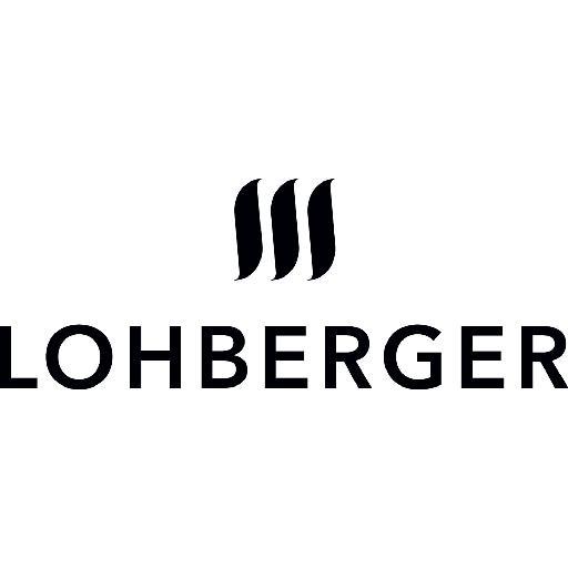 Logo von Lohberger