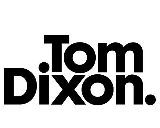 Logo of Tom Dixon