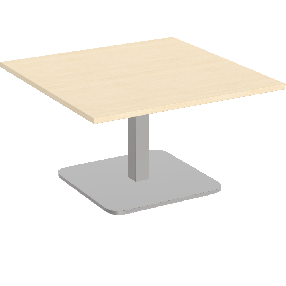Preview of Side table Relax