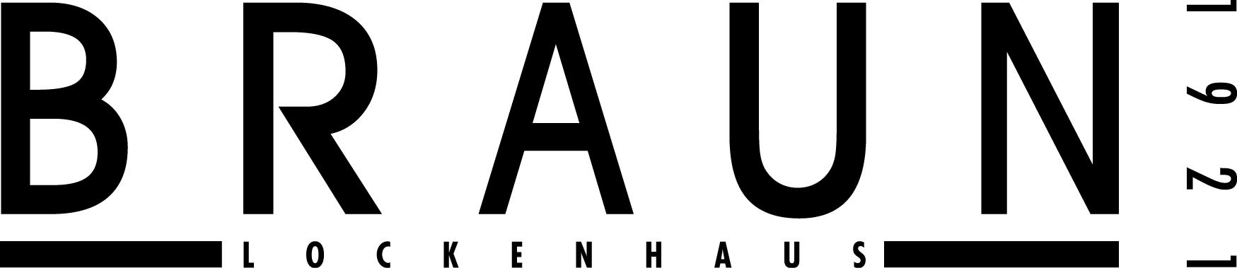 Logo von Braun Lockenhaus