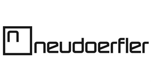 Logo of Neudoerfler