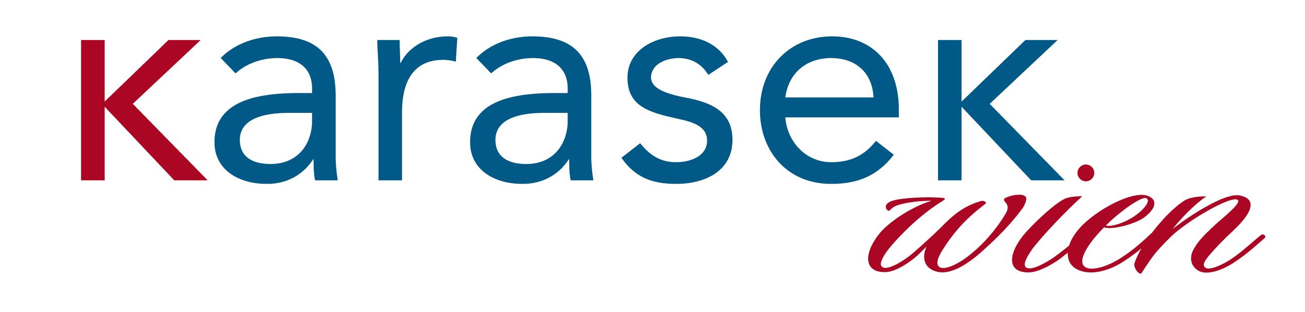 Logo von Karasek