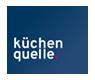 Logo von küchenquelle