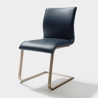 magnum Stuhl mit Armlehne