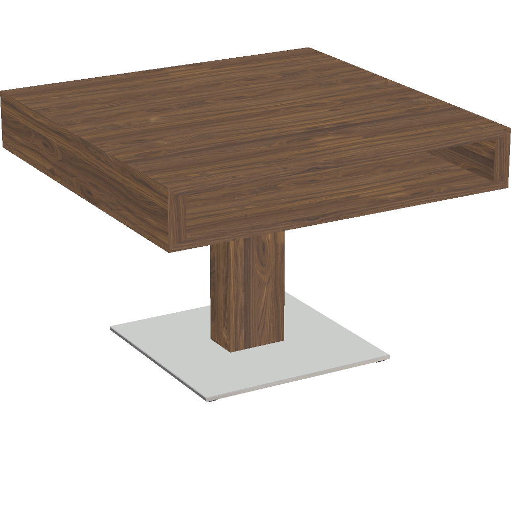 Lift Coffee Table.Lift Coffee Table