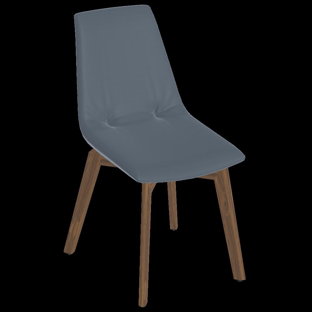 Probiere gratis lui Stuhl von Team7 Produkte in 3D VR und AR