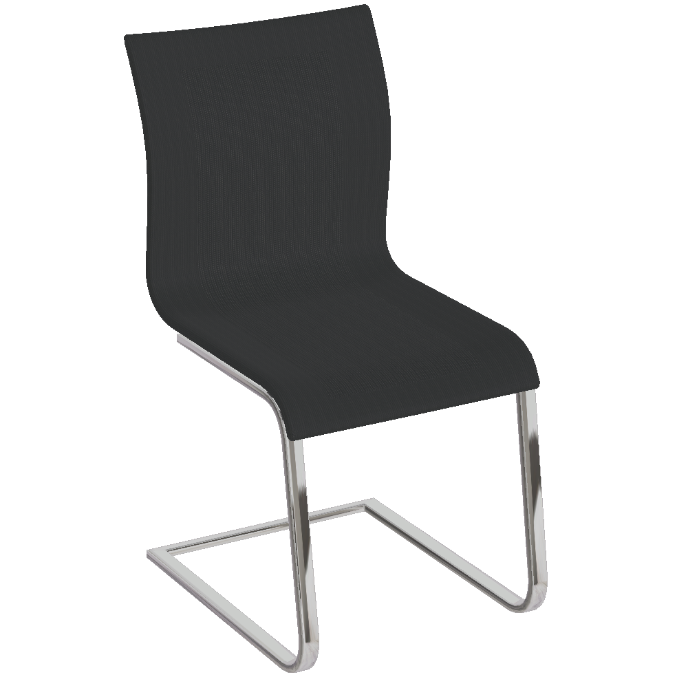 Preview of magnum chair
