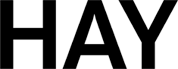 Logo von HAY