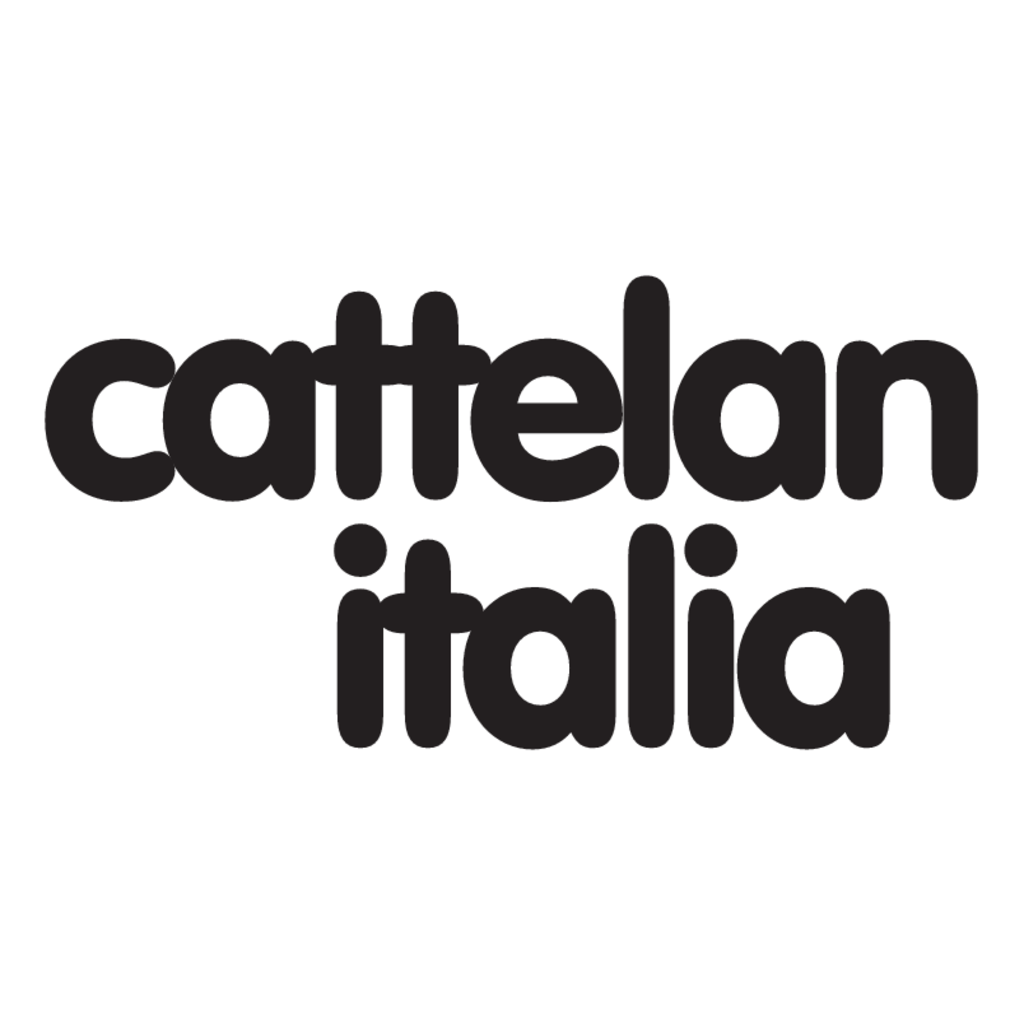 Logo of Cattelan Italia