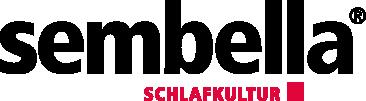 Logo von Sembella