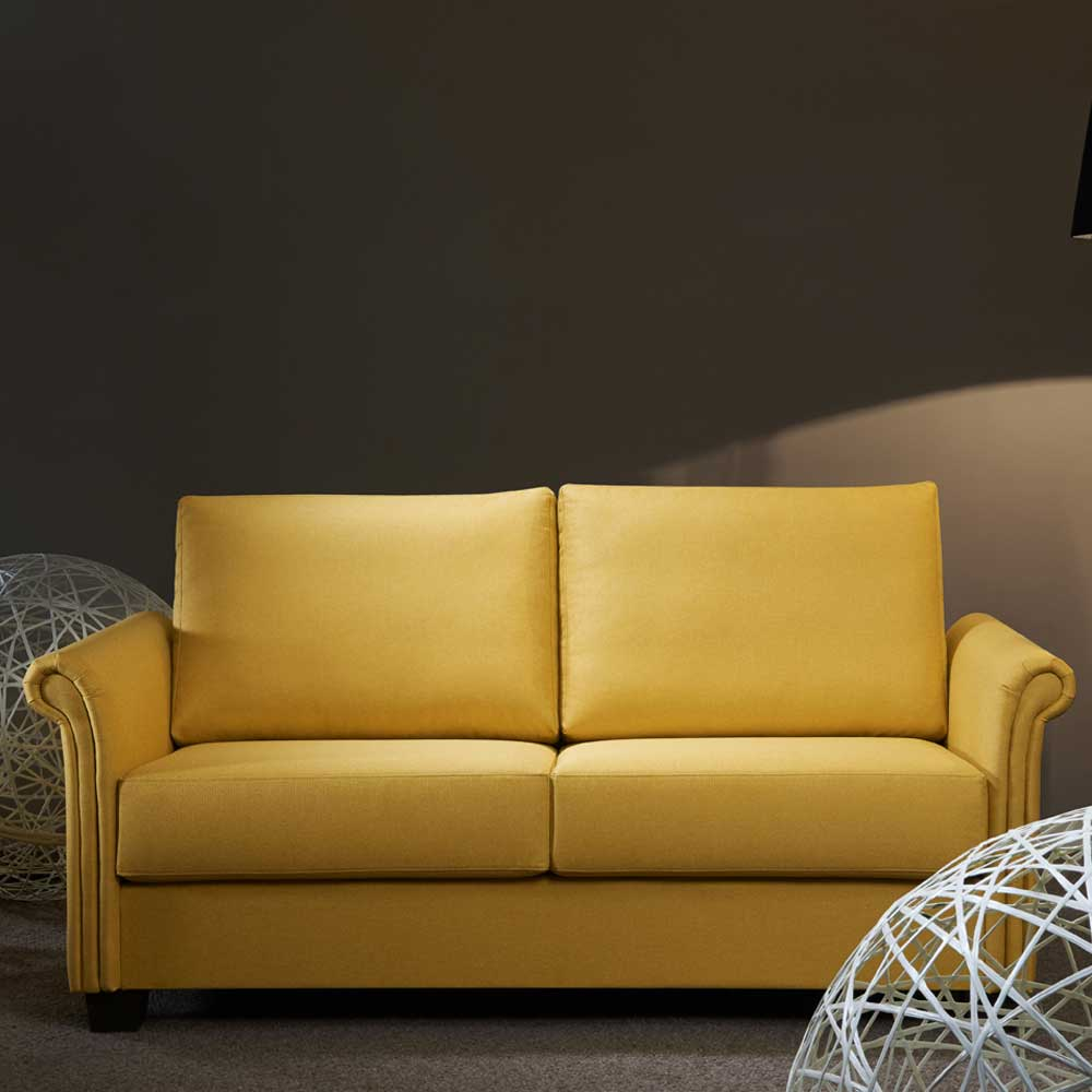 Mailand modular sofa 280x170
