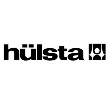 Logo of Hülsta